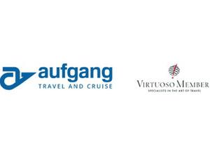 Aufgang Travel - Travel Agencies