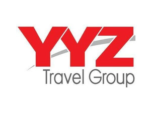 YYZ Corporate Travel Department - Travel Agencies