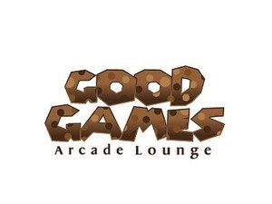 Good Games Arcade Lounge - Internet café