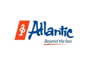 Atlantic Packaging Products Ltd - Removals & Transport