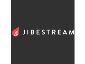 Jibestream - Computer shops, sales & repairs
