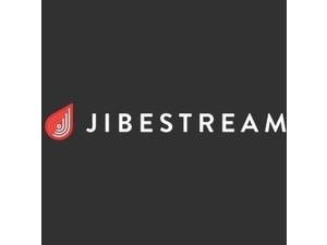 Jibestream - Computer shops, sales & repairs
