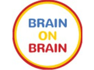 Brain On Brain Education Center - Playgroups & After School activities