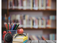 Brain On Brain Education Center (2) - Playgroups & After School activities