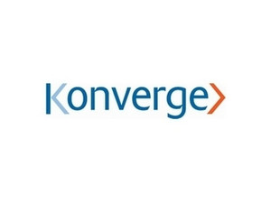 Konverge Digital Solutions Corporation - Business & Networking