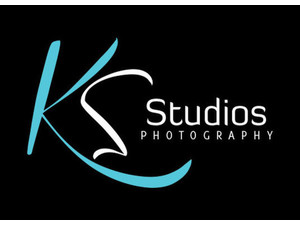 KS Studios - Photography and Videography Services - Photographers
