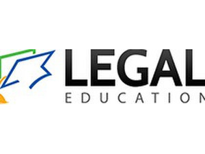 Legal Education Center - International schools