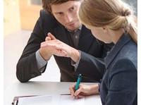 Legal Education Center (4) - International schools