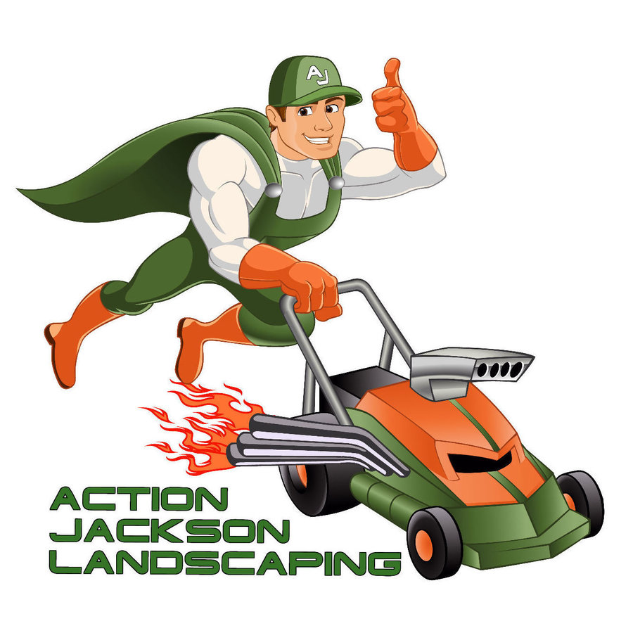 Action jackson landscaping jardiniers paysagistes for Jardiniers paysagistes