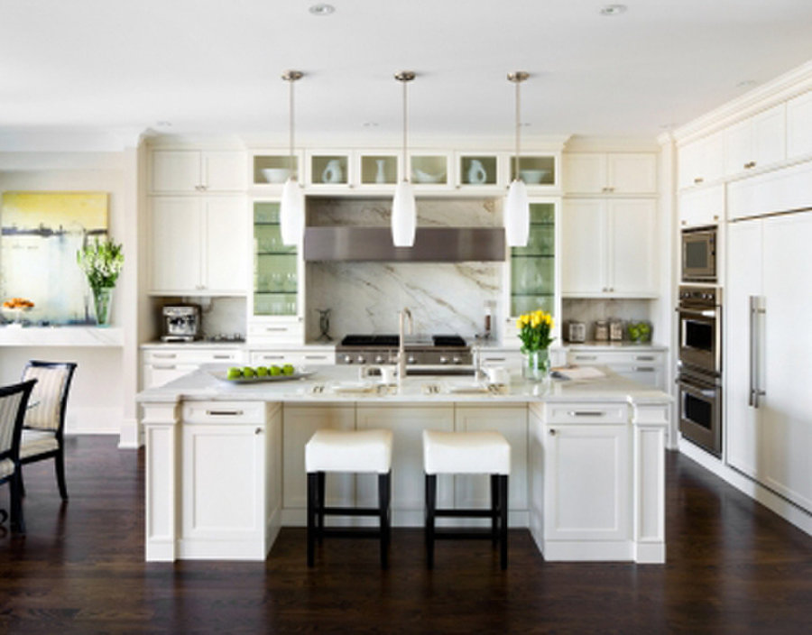 renovation experts construction et r novation ontario canada property. Black Bedroom Furniture Sets. Home Design Ideas