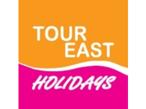 Tour East Holidays - Tourist offices