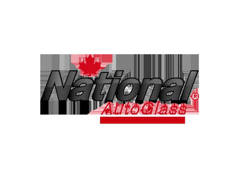 National Auto Glass Toronto - Car Repairs & Motor Service