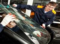 Advantage Auto Glass Toronto (2) - Car Repairs & Motor Service