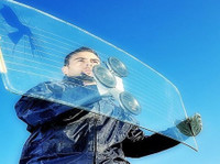 Advantage Auto Glass Toronto (3) - Car Repairs & Motor Service