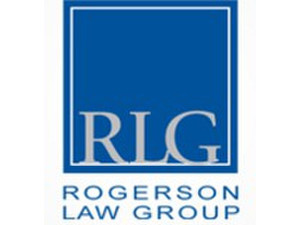 Rogerson Law Group - Lawyers and Law Firms