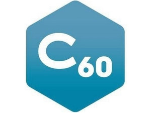 Carbon60 Networks - Hosting e domini