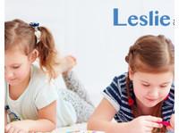Leslie Street Daycare (2) - Nurseries