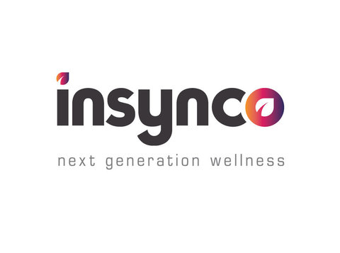 Insynco Naturopathic - Medicina alternativa