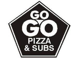 Go-go Pizza and Subs - Food & Drink
