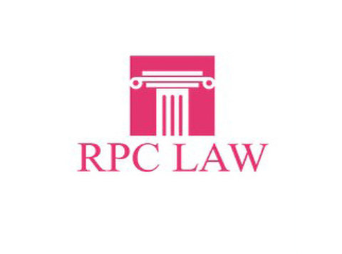 RPC Personal Injury Lawyer - Anwälte