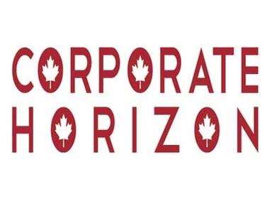 Corporate Horizon Citizenship And Immigration Services - Immigration Services