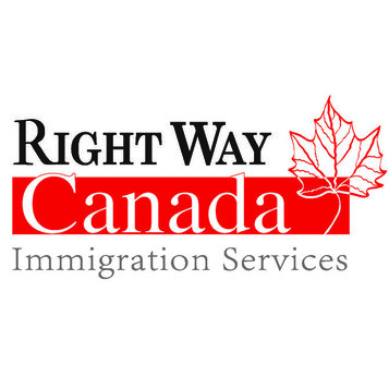 Rightway Canada Immigration Services - Immigration Services