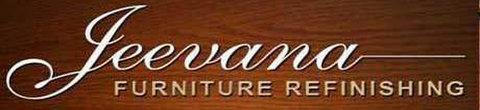 Jeevana Furniture Finishing | Kitchen Cabinet Refacing Toron - Mobili