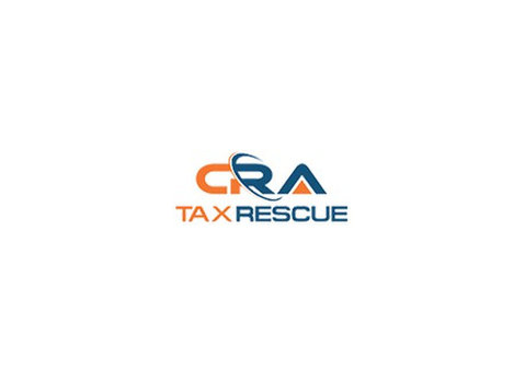 cratax rescue - Tax advisors