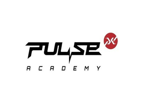 Pulse Academy - Sports
