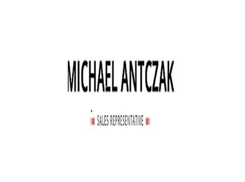 Michael Antczak - Real Estate Mike - Rental Agents