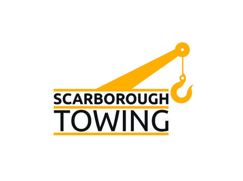 Scarborough Towing - Car Transportation