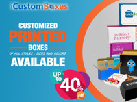 iCustomBoxes (1) - Print Services
