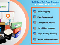 iCustomBoxes (2) - Print Services