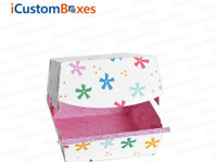 iCustomBoxes (4) - Print Services