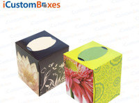 iCustomBoxes (8) - Print Services