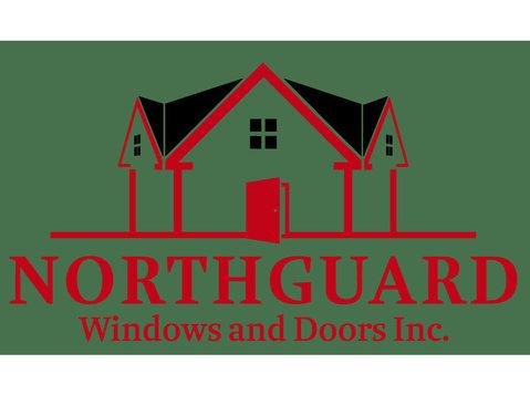 Northguard Windows and Doors - Windows, Doors & Conservatories