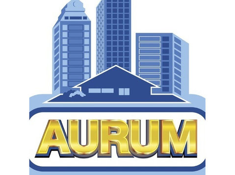 Aurum Property Care, Owner - Cleaners & Cleaning services