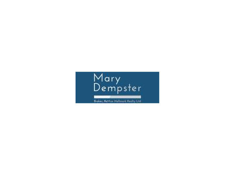 Mary Dempster - Serviced apartments