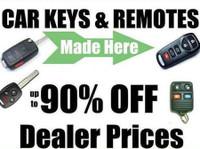 Car Locksmiths (1) - Безопасность