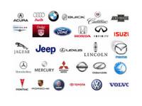 Car Locksmiths (4) - Безопасность