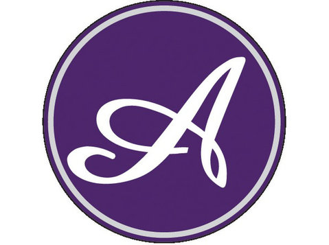Alfa Spa & Wellness - Spas