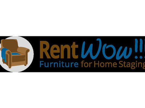 Rent Wow!!! - Furniture rentals
