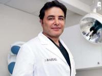 Rahal Hair Transplant Toronto (1) - Doctors