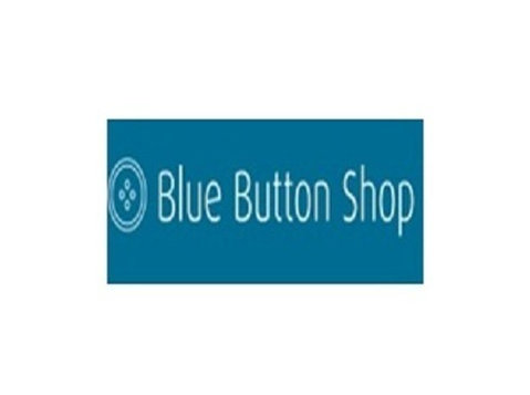 Blue Button Shop - Shopping