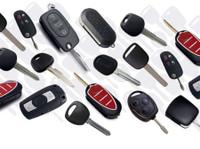 Auto Locksmith Toronto (5) - Security services