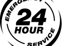 Auto Locksmith Toronto (6) - Security services