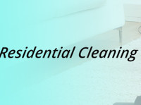 Kwikdry Carpet Cleaning (3) - Cleaners & Cleaning services