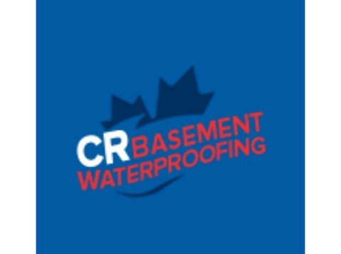 Cr Basement Waterproofing - Home & Garden Services