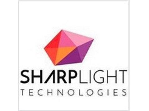 Sharplight Technologies Inc - Wellness & Beauty