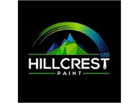 Hillcrest Paint - Painters & Decorators